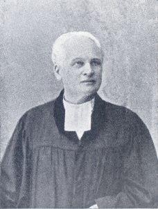 Julius Kolatschek