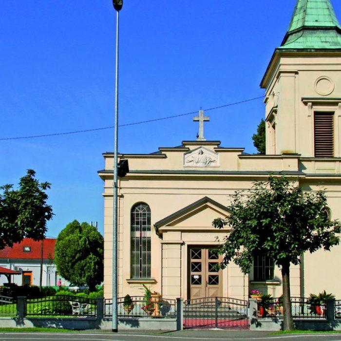 Seminar – Žene Reformacije (Lendava 27.01.-29.01.2017.)