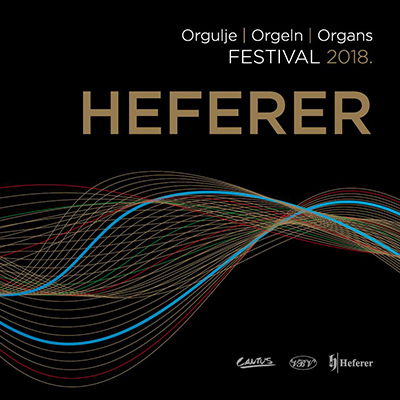 25. Festival orgulja Heferer