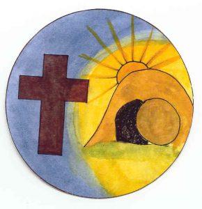 Uskrsna nedjelja