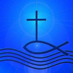 Velika subota i uskrsna noć